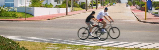 reglamento_bici